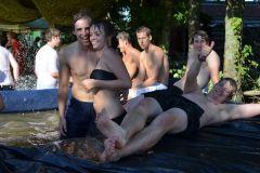 Beachvolleyballturnier Messingen 2012 - 21