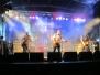 Kleinstadtfest2014Freitag