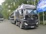 WM-Truck-2
