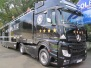 WM-Truck-3