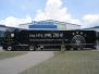 WM-Truck