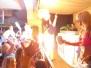 XXL Beach Party Teil 1