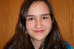 Steckbrief: Rebecca
