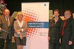 Lingener Kulturforum Sankt Michael schreibt zweiten Jugendkulturpreis aus