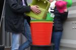 Nikolaus: Gartenschau-Adventsbasar ins Arkadenhaus verlegt