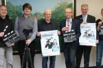 Wettbewerb Emsland Filmklappe startet