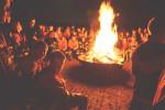 Zeltlager der Jugendfeuerwehren ein voller Erfolg