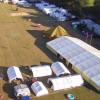 Landkreis fördert Zelte und Material für die Jugendarbeit