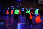 Völkerballturnier der Jugendfeuerwehr Emsland