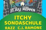 Kleinstadtfestival
