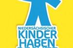Niedersächsischer KinderHabenRechtePreis 2021