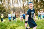 Kostenlose Ferienfreizeiten für Kinder und Jugendliche