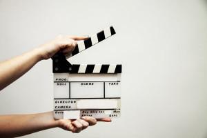 """""""Emsland Filmklappe"""" startet"""