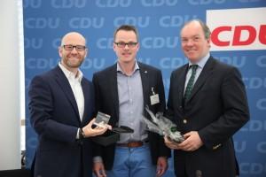 CDU-Fundraising_Artikelbild