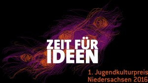Jugendkulturpreis-Logo-orange-lila