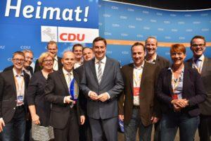 CDU_LPT_16_Hildesheim_1