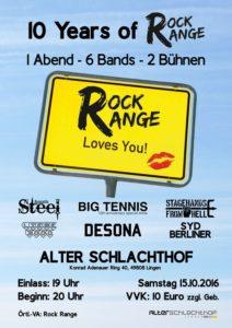 plakat_rockrange
