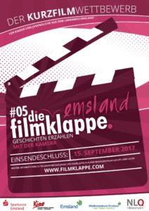 filmklappe2017